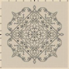 29e68907f87a24f8c8f75633d41b4b97.jpg (800×800)