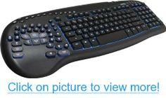 SteelSeries Merc Stealth Gaming Keyboard #SteelSeries #Merc #Stealth #Gaming #Keyboard