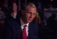 Youd be hard-pressed to find another American actor besides Steve McQueen whose style has become so mythologized. So naturally, if youre looking for movie style, you can only go so far before you hit one of Steve's flicks.