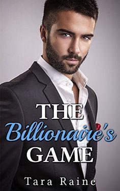 The Billionaire's Game (A BWWM Interracial Romance) by Tara Raine, http://www.amazon.com/dp/B00NN84V0Q/ref=cm_sw_r_pi_dp_QOioub03FC95C