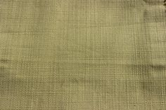 Moss Berry Solid Texture Fabric By The Yard Curtain by FabricMart