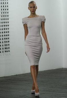 Victoria Beckham Collection