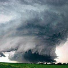 Dallas Tornado 4/2012