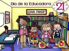 Efemérides Abril color Star Creando (6) - Imagenes Educativas