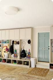 Image result for white wall above chair rail