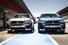 2015 BMW X6 M  #BMW_F86 #BMW_F85 #BMW_M #BMW_F16 #Serial #Harman_Kardon #2015MY #German_brands #BMW_S63 #BMW_F15 #Los_Angeles_Auto_Show_2014 #Segment_J #V8 #BMW #Michelin #BMW_X5_M #BMW_X6_M #BMW_X5 #BMW_X6