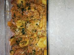 Portuguese Chicken recipe by Salma posted on 21 Jan 2017 . Recipe has a rating of by 2 members and the recipe belongs in the Chicken recipes category Portuguese Chicken Recipes, Fried Chips, Sweet Chilli, Sliced Potatoes, Food Categories, Marinated Chicken, Curries, Spices, Cooking
