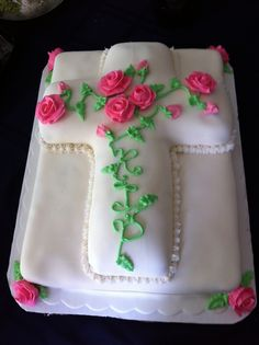 Funeral Cake, Cupcake Cakes, Cupcakes, Cake Sizes, Funeral Flowers, Needlework, Reception, Desserts, Live