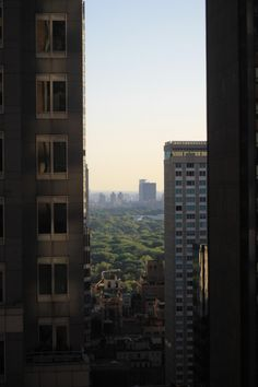 NEW YORK   DAY 2 Skyscraper, Multi Story Building, New York, Skyscrapers, New York City, Nyc