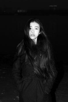 Xin Yuan Zhang