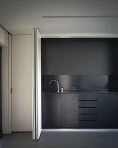 Office Conversion in Cascais / GGLLatelier