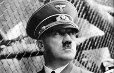 hitler greep naast nobelprijs voor de vrede In 1939