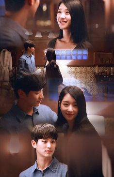 Watch Korean Drama, Korean Drama Quotes, Hyun Seo, Korea Wallpaper, Poster Boys, Drama Korea, Kpop, Its Okay, Korean Actors