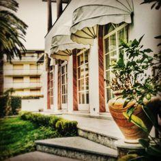 #villa # Italy #ligurianriviera #sanremo #placetovisit #placetolive #peaceful #luxury #realestate #sales #ilovemyjob #workinghard #instajob