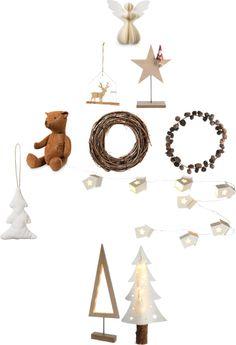 185 Best Karácsonyi boltdekoráció images | Karácsony