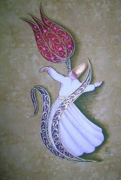 This Pin was discovered by Hal Glue Art, Turkish Art, Islamic Art Calligraphy, Foto Art, Stencil Painting, Science Art, Arabesque, Indian Art, Pattern Art