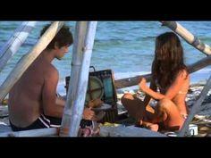 EL HIJO PERDIDO - PELICULA COMPLETA (CASTELLANO) - YouTube