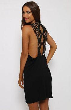 Dresses | Designer Dresses | Buy Womens Dresses Online | Peppermayo