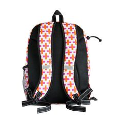 33 Best Scout Bags images in 2019  3c5934086eddd
