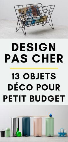 Canapé Design Pas Cher, Objet Deco Design, Tapis Design, Suspension Design, Decoration, Sweet Home, Shopping, Home Decor, Storage