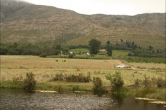 Grootnek guest farm- Self Catering accommodation in Joubertina Secure online payment! Country Roads, Explore, Mountains, Nature, Travel, Naturaleza, Viajes, Destinations, Traveling