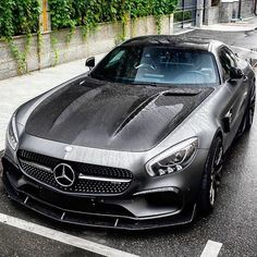Mercedes AMG GT-S Amazing!! #mercedes #amg #supercar #cars #car #deportivos #sportcar #audi #aleman #ferrari #luxury #cars #coches #lujo #deportivos #racing #race #emprendedor #emprenda #emprendimiento #topcar #millones #business #businessman #millonario #millions #millionaire #autos #coches #italiancar #bugatti #lamborgini #lambo http://unirazzi.com/ipost/1495586075899338149/?code=BTBY5yxAB2l