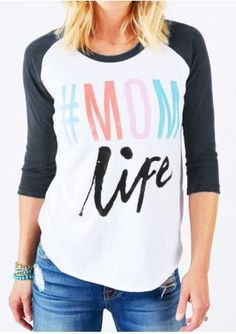 Goode Rider femmes à manches longues idéal Show Shirt