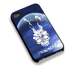 Donnie Darko Frank For iPhone 6 Case