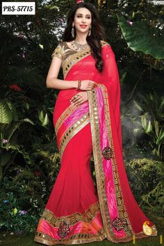#Designer #Bollywood #Sarees
