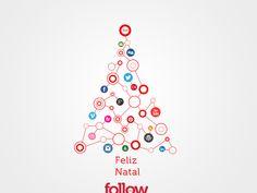 Natal Follow  www.facebook.com/follow360