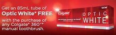 opticwhite-coupon-canada All Coupons, Coding, Canada, Neon Signs, House, Free, Ideas, Haus, Thoughts