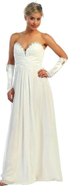 308 best Maternity Wedding dresses images on Pinterest | Pregnancy ...