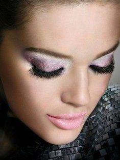 MAC Makeup #bestmakeupforwedding Best Mac Makeup, Eye Makeup, Mac Makeup Looks, Flawless