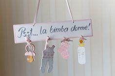 http://www.domenicobandiera.com/wordpress/portfolio/maternity/