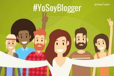 ¿Cómo son los blogger? En este post te explico cómo descubrir si eres uno de…