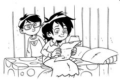 Imaginary Friends Books