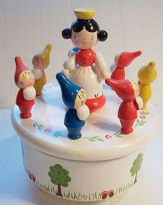 irmi snow white