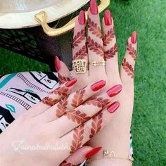 Simple And Easy Mehandi Designs You Love Try - Mehandi Designs 2019 Mehandi Designs Images, Latest Henna Designs, Mehandhi Designs, Mehndi Designs 2018, Modern Mehndi Designs, Bridal Henna Designs, Mehndi Design Pictures, Beautiful Henna Designs, Finger Henna Designs