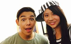 Ryan Potter on BIG HERO 6: SuperHeroes with No SuperPowers are SuperCool