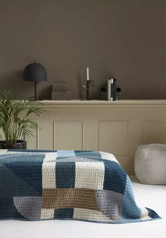 Current crush | Incorporate warm, earthy tones into your home… | Accessorize your Home