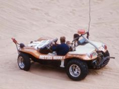Meyers Manx Inc. Meyers & Co., is the original producer of fiberglass dune buggy kits. Manx Dune Buggy, Baja Bug, Sand Rail, Beach Buggy, Car Volkswagen, Dune Buggies, Subaru, Vw Bugs, Models