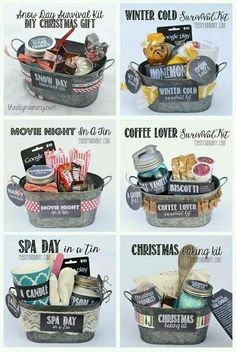 Gift ideas                                                                                                                                                                                 More