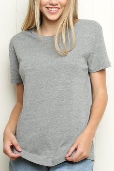 Brandy ♥ Melville | Nikola Top - Clothing