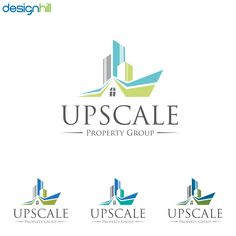 Get Creative Logo Design Only From Designhill