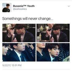 """32.3k Likes, 131 Comments - ✧⁘☽ spam @smolcupoftae ☾⁘✧ (@pandawithnojams) on Instagram: """"always shook"""""""