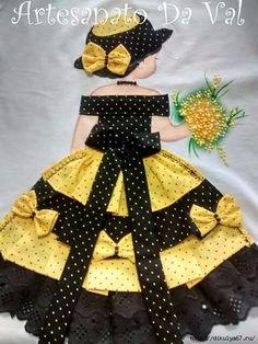 Embroidery Patterns Dress Sunbonnet Sue 60 Ideas For 2019 Sewing Appliques, Applique Patterns, Dress Sewing Patterns, Applique Quilts, Applique Designs, Quilt Patterns, Embroidery Designs, Sunbonnet Sue, Sewing Crafts