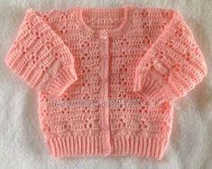 Marumin Crochet: marzo 2013