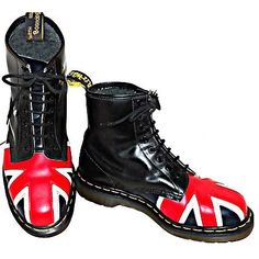 66bf9011d31 19 Best boots shoes images | Shoe boots, Dr. Martens, Cowboy boot