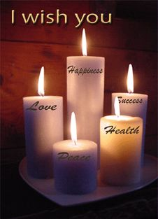 Helsinki 0027732740754 black magic spells in København,Estonia,Tallinn,F. Connecticut, Lost Love Spells, Powerful Love Spells, Spiritual Healer, Spirituality, Spiritual Prayers, I Wish You Happiness, Break Up Spells, Love Psychic
