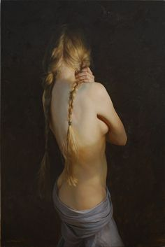 SERGE MARSHENNIKOV: Photo